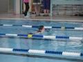 schulschwimmen_2015_-39