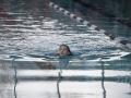 schulschwimmen_2015_-4