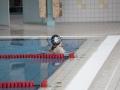 schulschwimmen_2015_-40
