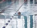 schulschwimmen_2015_-42