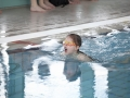 schulschwimmen_2015_-43