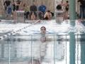schulschwimmen_2015_-44