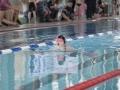 schulschwimmen_2015_-46