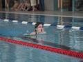 schulschwimmen_2015_-47