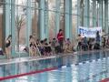 schulschwimmen_2015_-49