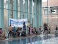 schulschwimmen_2015_-50