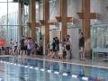 schulschwimmen_2015_-53