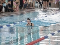 schulschwimmen_2015_-57