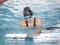 schulschwimmen_2015_-61