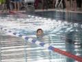 schulschwimmen_2015_-63