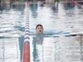 schulschwimmen_2015_-64