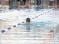 schulschwimmen_2015_-69
