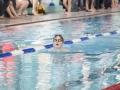 schulschwimmen_2015_-70