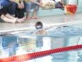 schulschwimmen_2015_-72