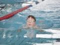 schulschwimmen_2015_-77
