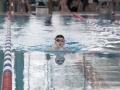 schulschwimmen_2015_-79