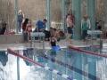schulschwimmen_2015_-88