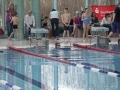 schulschwimmen_2015_-89