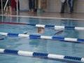 schulschwimmen_2015_-90