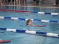 schulschwimmen_2015_-91