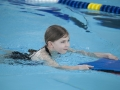 schulschwimmen_2015_-93