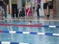 schulschwimmen_2015_-97