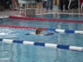 schulschwimmen_2015_-98