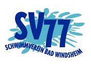 SV 77 Bad Windsheim