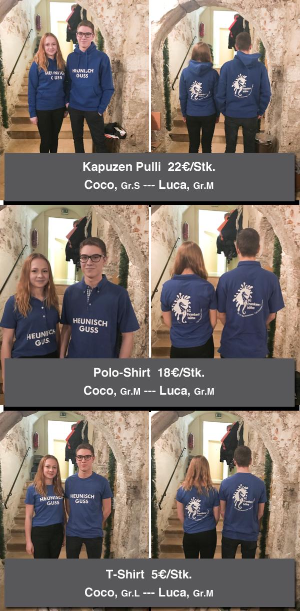 sv77shirts